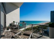 Balcony_Miami
