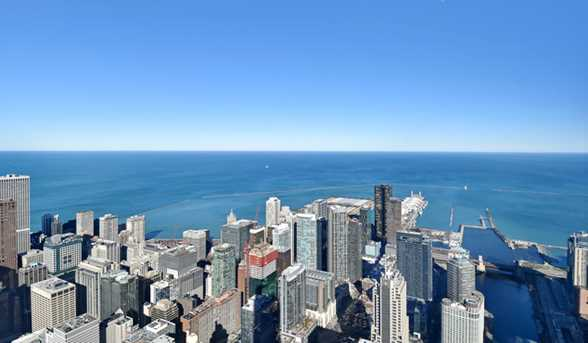 View_City_Lake_Chicago