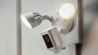 floodlightcam