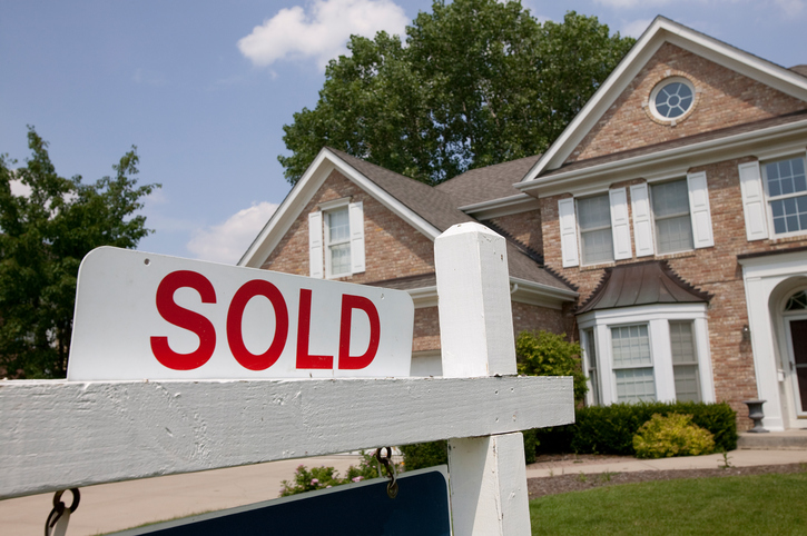 Having trouble selling your home? Here is a good list of why it may not be selling:
