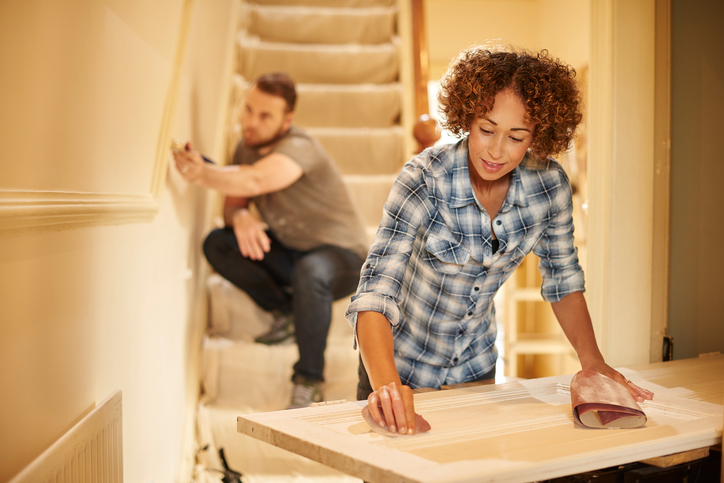 House flop 4 trends to avoid for successful home - Decorating trends to avoid ...