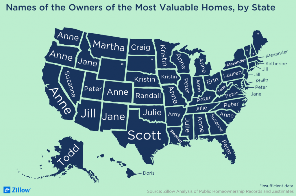 Zillow_Names