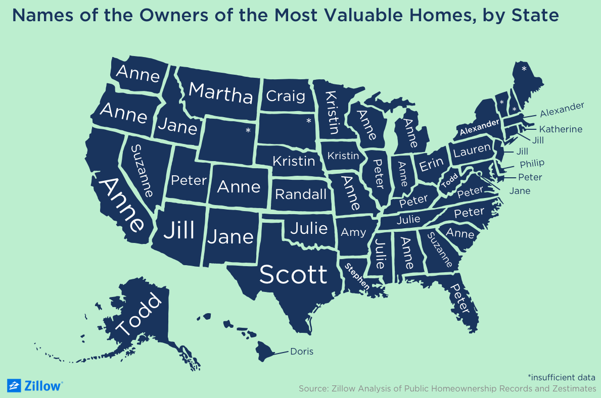 Hi, My Name Is…Owner of a Valuable Home   RISMedia\'s Housecall