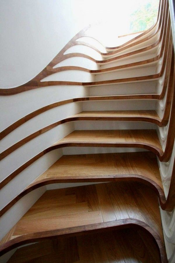 00efc7a6cd09cd346c4cb4ca570b3a1d--wooden-staircases-stairways