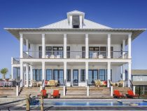 How to Make Buying a Beach House an Affordable Thing to Do