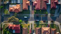 Melbourne suburbs 2