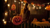 halloween decor featured