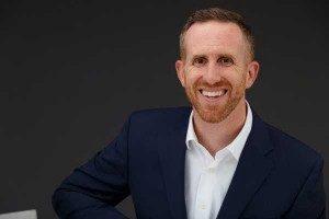 Jesse Zagorsky, Broker/Owner, Z Team Real Estate