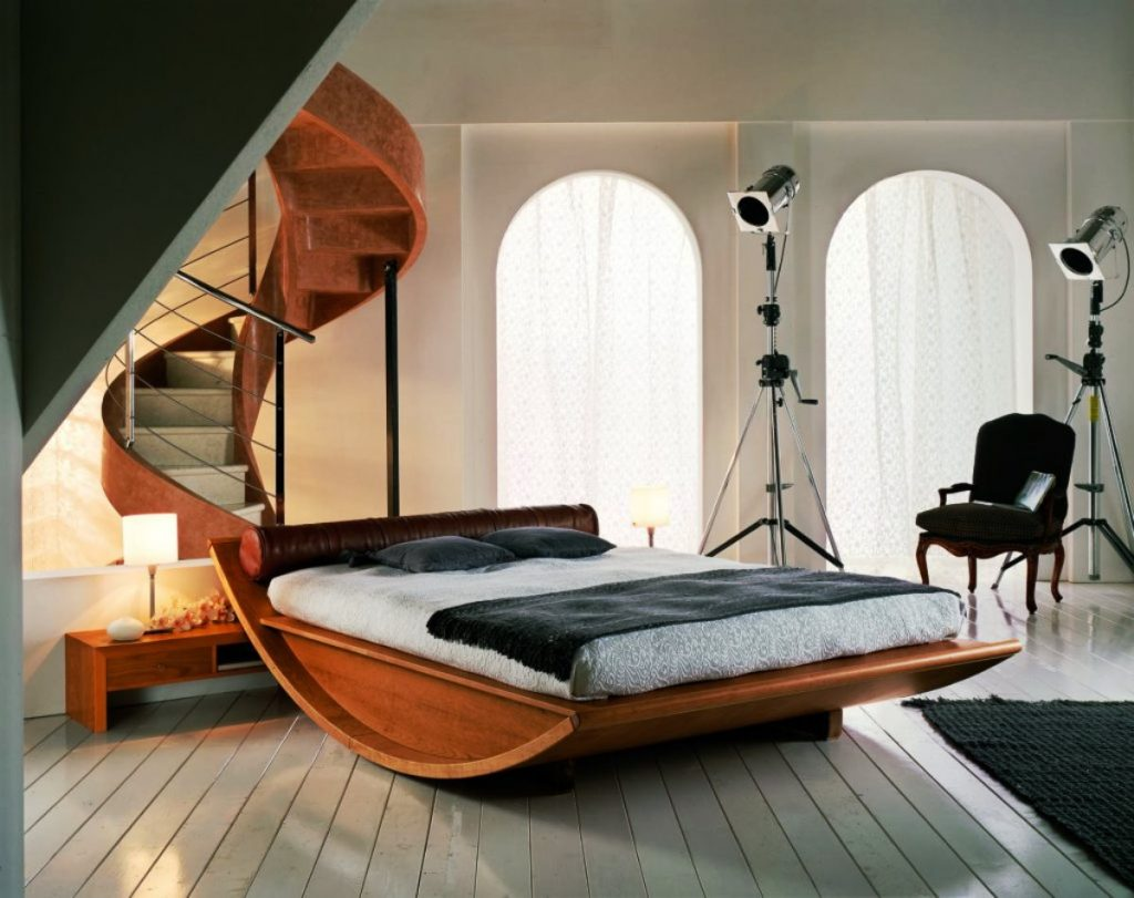 Modern-Bedroom-Furniture-Decorating-Ideas