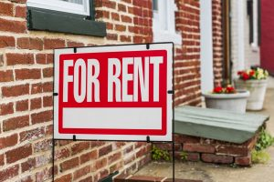 renters want