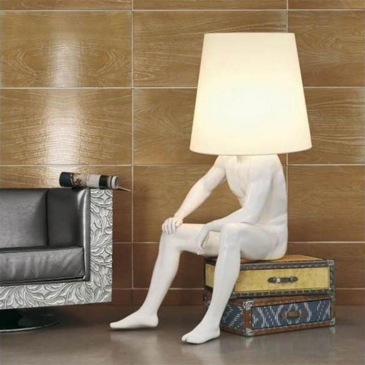 515fe9dfde660bfe42ba7e1317ff174a lamp design light design