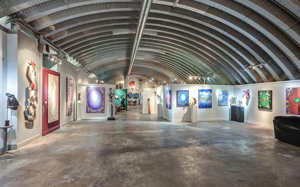 051_Studio Space