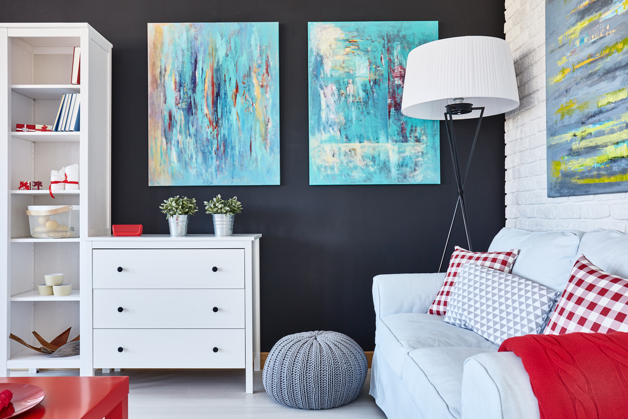 Sell Better in 2018: The Science and Art of Home Staging | RISMedia ...