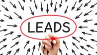 online leads