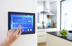 smart homebuyer