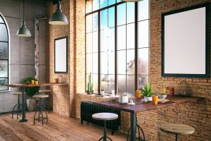 Brick Faux Wall Panels vs. Real Brick: Pros and Cons