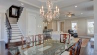 5825 Harbor Breeze Dr-print-011-24-Elegant Dining Room Detail-4200x2803-300dpi