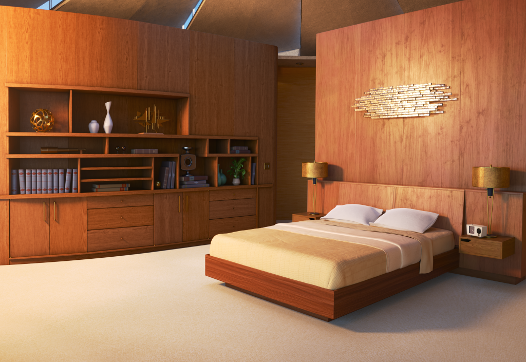 incredibles_bedroom