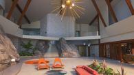 incredibles_family_room