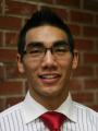 Headshot Jeff Fung
