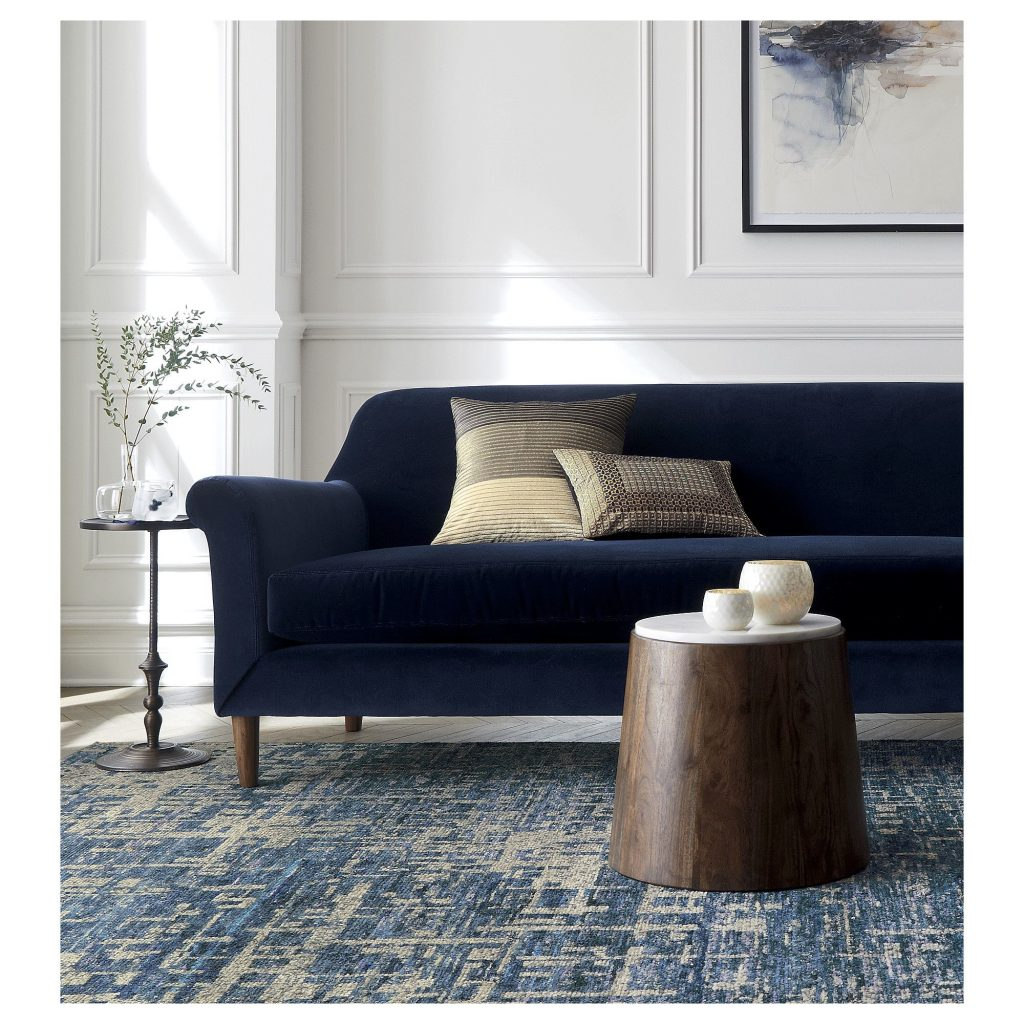 Fall Home Decor Trends: Top 10 Home Decor Trends For Fall 2018