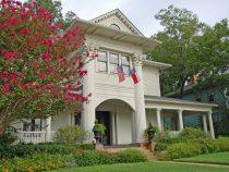 historically-rich neighborhood