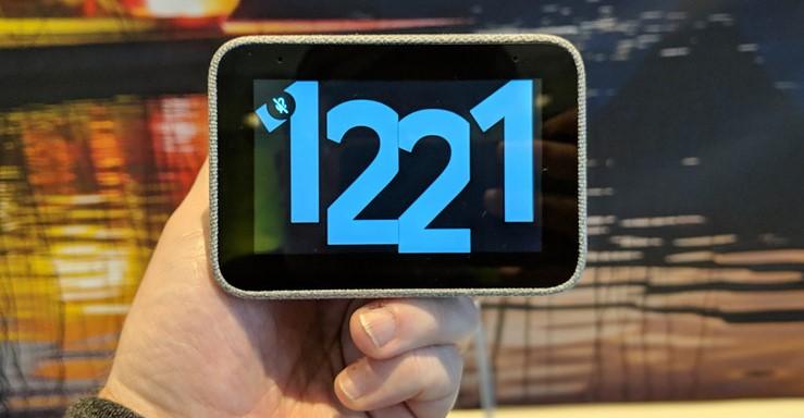 538686-lenovo-smart-clock