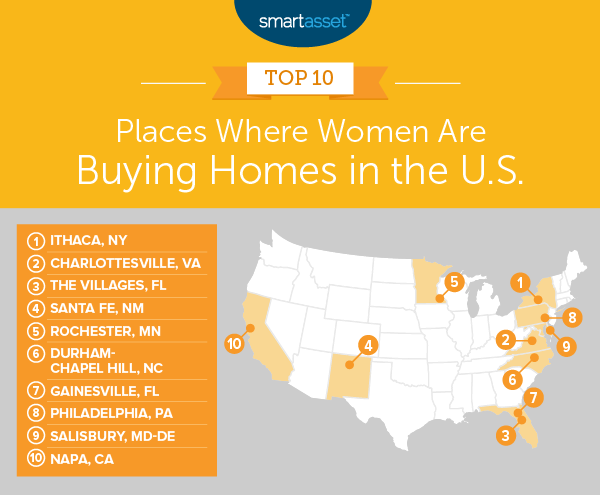 _2019_02_women-buying-homes_2019_map-1