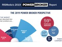 power broker report