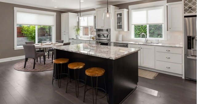 2019 Kitchen Design Trends That Add Value to Your Home ...