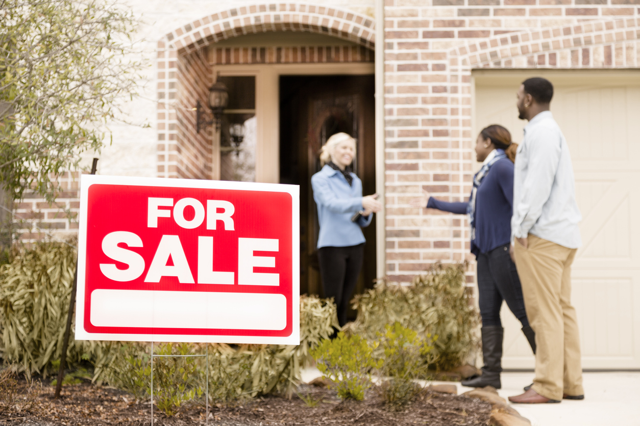 Home Seller Tips: How to Make Your Property Look Its Best Before Showings