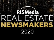 2020 newsmakers