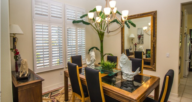 A Greener House 4 Energy Efficient Window Treatments Rismedia S Housecall