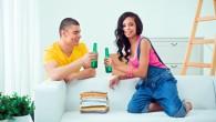 millennial home buyers