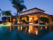 San Diego Luxury Property