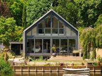amphibious homes 1