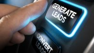 Generating and Converting Sales Leads
