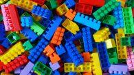 Legos