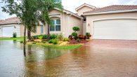 hurricane season featured