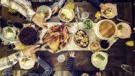 thanksgiving contest