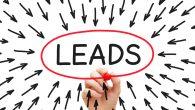 advanced leads