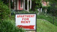 rent-burdened