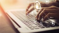real estate cybersecurity