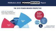 power broker report