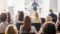 real estate seminars