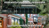 .realestate domains