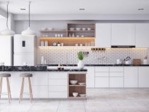 diy kitchen