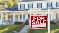 selling house