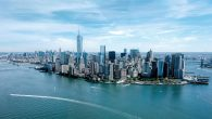 new york mls